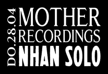 MOTHER RECORDINGS